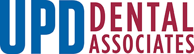 UPD Dental Associates
